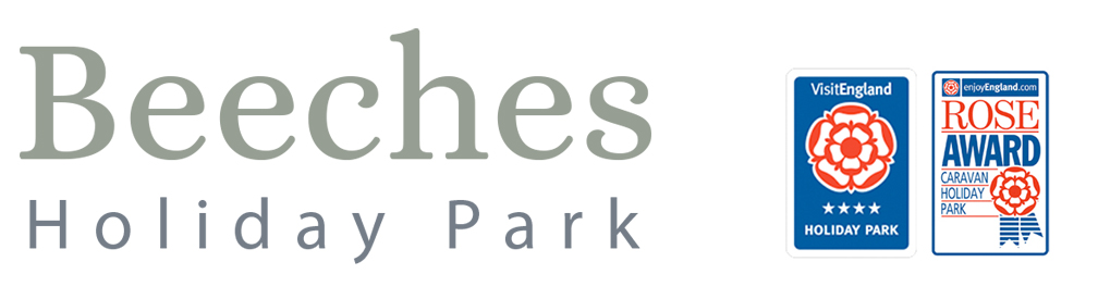 Beeches Holiday Park Somerset - Discover the Best
