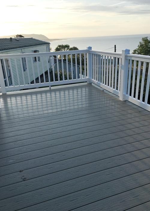 deck-view-1-1