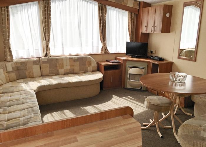 liv room 1