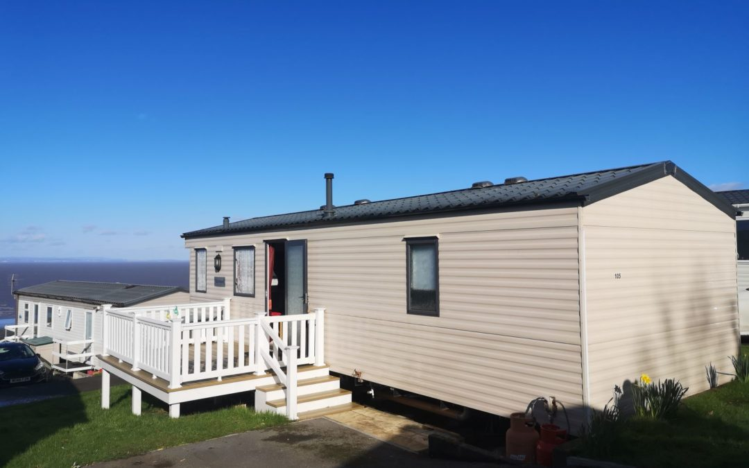 WILLERBY RICHMOND 33×12